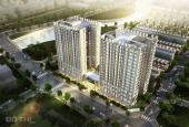 Sacomreal mở bán đợt cuối 20 căn hộ cao cấp, thiết kế chuẩn 5 sao, TT 400tr nhận nhà