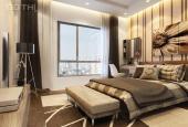 0961010665 - Cần tiền nên sang nhượng gấp căn hộ phường Phúc La, 2 PN, giá 1.1 tỷ. Full nội thất