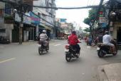 Đất ở Linh Đông 4.2mx27m, 114m2 ngay giao lộ Phạm Văn Đồng, Tô Ngọc Vân giá 2.7 tỷ. 0932743576