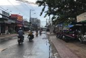 Bán nhà mặt tiền Lê Văn Lương, Nhà Bè. Giá: 10 tỷ, TL
