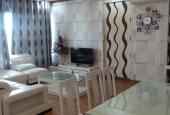 Cần bán gấp chung cư Âu Cơ Tower, Quận Tân Phú, lô B.5, DT 78m2, 3 phòng ngủ, 2wc
