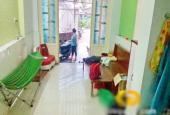 Bán nhà hẻm Nguyễn Thị Thập, P Tân Phú, Quận 7