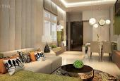 Cần bán căn hộ Panorama, PMH, diện tích CH: 146m2, 3PN, 2WC, giá 6.8 tỷ. LH 0911756946
