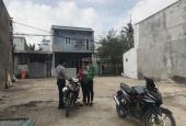 Bán đất khu dân cư An Phú Đông, giá rẻ nhất Sài Gòn, chỉ 560tr chiết khấu 5 chỉ vàng. 0914580439