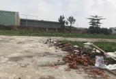 Bán đất khu dân cư An Phú Đông, dt 4x15m, chính chủ chiết khấu ngay 5 chỉ vàng khi đặt cọc 100 tr