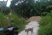 Bán đất tại Đường Liên Xã Thủy Vân, Thừa Thiên Huế, giá 460 triệu