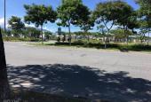 Cần bán các lô đất đường Nguyễn Sinh Sắc giao với Hoàng Thị Loan, cách biển 500m, giá 1,5 tỷ/100m2