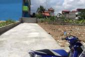 Bán gấp 5 lô đất thuộc tái định cư Trần Lãm, Thái Bình