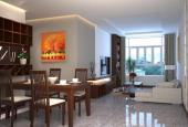 Cho thuê căn hộ chung cư tại Hoàng Anh Gia Lai 3, diện tích 126m2, giá 13 triệu/th