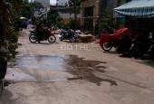 DT tốt, tiền tốt, hẻm tốt nhà tốt Phan Huy Ích, P15, Tân Bình. Chậm mất toi nhà 3 tầng