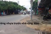Tôi cần bán gấp lô đất đường Tỉnh Lộ 43, P. Bình Chiểu, Q. Thủ Đức. DT: 51.75m2 giá 680tr(NH 50%)