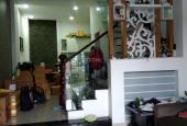 Bán nhà 1 trệt, 1 lầu mới đường 16, Linh Đông, Thủ Đức