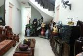 Bán nhà tại Cao Xanh, Hạ Long, Quảng Ninh, diện tích 112m2, giá 1,9 tỷ, ô tô vào trong nhà