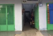 Bán nhà trọ, DT 8x22m, tại đường Nguyễn Quý Yêm, Phường An Lạc, Bình Tân, TP. HCM, giá 5 tỷ