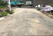 Bán đất giá 1.55 tỷ DT 56m2 phường Tam Phú - Linh Đông - Thủ Đức