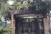 Bán nhà mặt tiền đường khu Cư Xá Ngân Hàng, phường Tân Thuận Tây, Quận 7