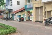 Bán nhà mặt tiền đường Bến Vân Đồn, Phường 6, Quận 4