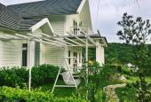 Sunny Garden biệt thự ven đô đáng sống nhất chỉ 1.2 tỷ/căn