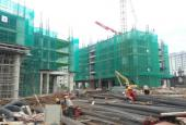 Nhượng lại suất vào tên trực tiếp HĐMB dự án nhà ở cho CBCS Bộ công an Cổ Nhuế 2. LH 0942083464