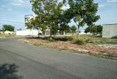 Chính chủ bán đất khu đô thị số 3, KĐT College Town, 550 triệu, view công Viên