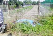 Đất kho, xưởng Bình Chánh 1161m2 (7 tỷ) đường Hương Lộ 11 (xe công)