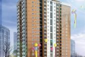 """""""Cực hot"""" dự án Trương Định Complex, Hai Bà Trưng, Hà Nội chốt bảng hàng tháng 11 bàn giao nhà"""