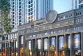 Bán căn hộ chung cư cao cấp Roman Plaza - Mặt đường Tố Hữu, Nam Từ Liêm