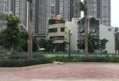 Bán biệt thự tại khu Him Lam Kênh Tẻ, Quận 7, giá rẻ, 0936 449 799