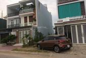 Đất đẹp nhất Quảng Ngãi cafe không gian Việt