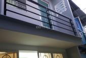 Bán nhà hẻm 638 Quang Trung, P11, Gò Vấp: 3x9m