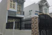 Nhà mới 1 trệt 1 lầu, thiết kế hiện đại, 3PN, Nguyễn Hữu Trí. LH: 0938 944 338