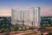 Căn hộ gần Aeon Bình Tân, 1,2 tỷ, 2PN, CK lên 18% đợt bán đầu tiên, LH: 0902434877