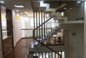 Bán nhà Thái Văn Lung, P. Bến Nghé, Q1. DT 4x20m, 4 lầu, cho thuê 84 tr/th, giá 22 tỷ TL