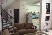Bán nhà biệt thự mini tuyệt đẹp Quận Phú Nhuận. DT 7.5m x 10m, 3 lầu