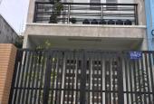 Cần bán gấp căn nhà 1 lầu đúc, DT: 4,6x11m, đường Bình Thành, Bình Tân, giá 1,88 tỷ