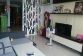 Sang lại HĐ thuê chung cư Giai Việt, đường Tạ Quang Bửu, Quận 8