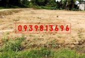 Bán gấp, đất làm vườn ở Tân Thạnh Đông, Củ Chi, DT 2000m, SHR, gọi chủ 0939813696