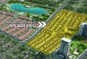 Sở hữu biệt thự vip An Khang Dương Nội, Nam Cường, tặng Mazda 3, CK cực lớn từ CĐT. LH 0969.568.300