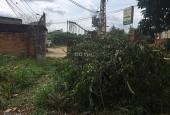 Bán đất tại đường Đinh Núp, Xã Tân Lập, Buôn Ma Thuột, Đắk Lắk diện tích 415m2 giá 3 tỷ