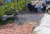 Đất bán ở đường số 7, gần Vincom, Linh Trung, Thủ Đức, SHR, thổ cư 100%. LH: 0933.048.836