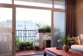 CC gửi bán gấp căn hộ Sky Garden 3, để ô tô miễn phí, 2PN, nội thất đẹp, có vườn 0901418189