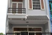 Cần bán nhà khu dân cư mới xây dựng Mặt Trời Đỏ (P. Hưng Thạnh, Cái Răng)