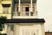 Bán nhà KDC Hồng Phát đường Số 9, DT sử dụng gần 300m2, nhà mới xây dựng