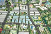 Bán đất nền lô góc 2 mặt tiền đường Trường Lưu, Quận 9, giá chỉ từ 16tr/m2