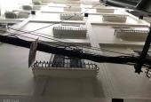 Nhà đẹp quá đường Láng, quận Đống Đa, DT 52m2, 7 tầng, 7.5 tỷ, thang máy, KD