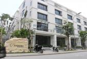 Nhà phố, liền kề Nguyễn Trãi, Thanh Xuân 5T 147m2 giá tốt, CK cao, tặng Mercedes cho KH