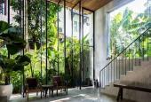 Bán nhà căn hộ hostel Nguyễn Trãi, Quận 5, trệt 4 lầu 2 sân thượng, 5x24m, giá 17.4 tỷ