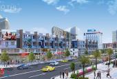 Singa City - Đất chợ Long Trường - Quận 9 chỉ 16 tr/m2
