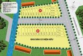 Đất nền Vườn Lài sổ hồng trao tay nhận ngay Airblade, giá chỉ 25 tr/m2
