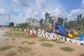 Đất thổ Nguyễn Văn Bứa, SH riêng, vị trí đẹp – Thổ cư 100%